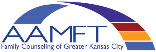 Family Counseling of Greater Kansas City
